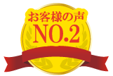 voice-02